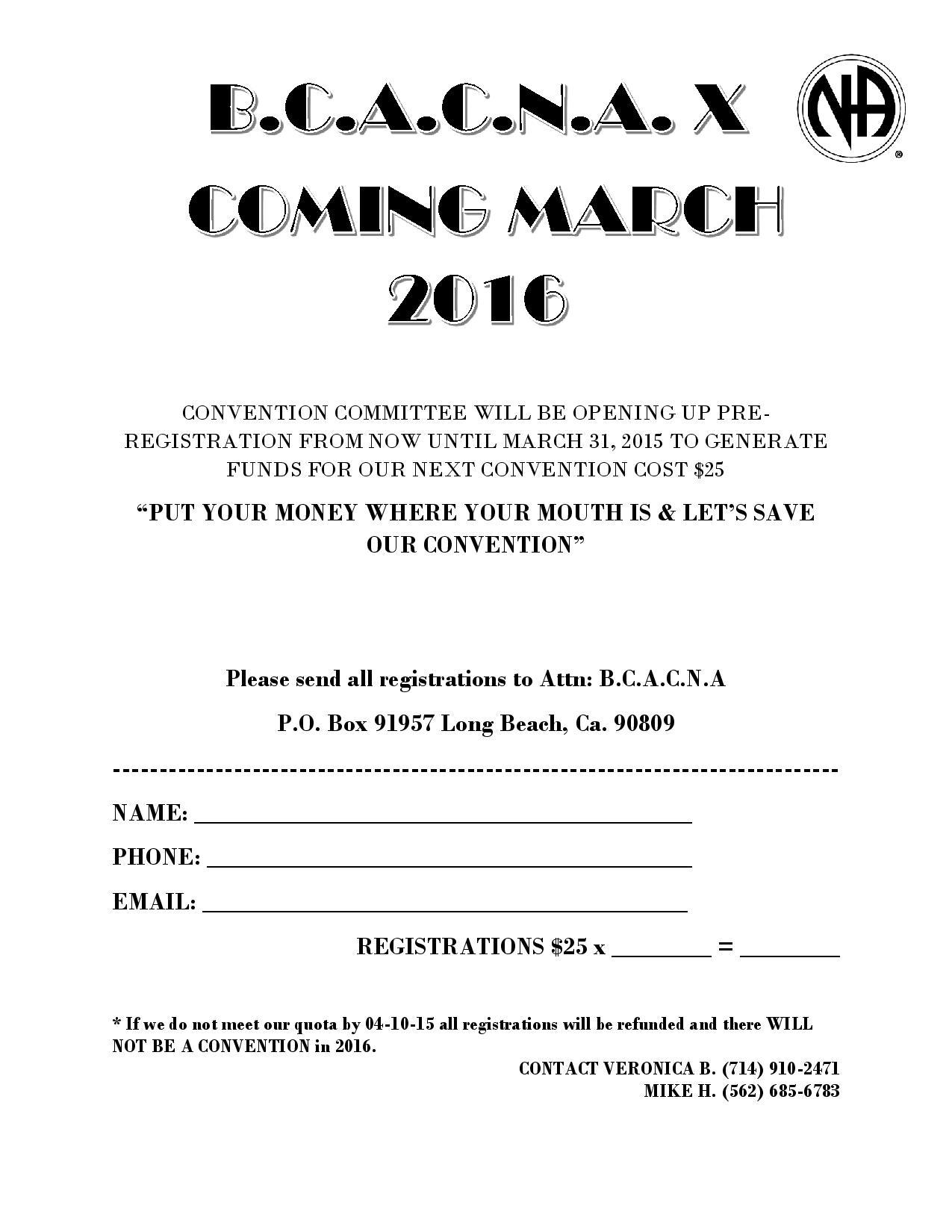 CONVENTION PRE REG FLYER 2-page-001